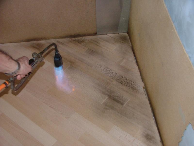 restaurierung parkettarbeiten in bothel parkett team gro e. Black Bedroom Furniture Sets. Home Design Ideas